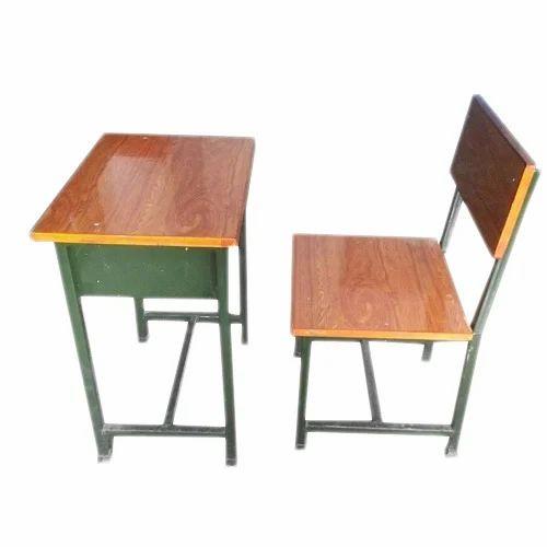 Student Table Chair Set  sc 1 st  IndiaMART & Student Table Chair Set at Rs 2000 /set(s) | Student Table | ID ...