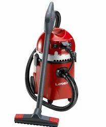 Steam Vacuum Cleaner Multiper 4