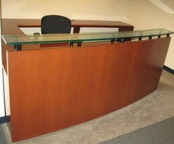 office counter tops. Office Countertops. Fine Countertop In Countertops T Counter Tops C