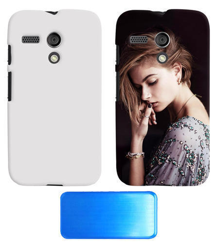 buy online ae61a 32b37 3d Sublimation Mobile Case