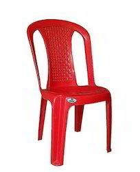 Nilkamal Brand Dining Chairs 4002 model