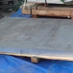 Aluminium ENAW-5154A Plates & Sheet(5154A - O, 5154A - H111)
