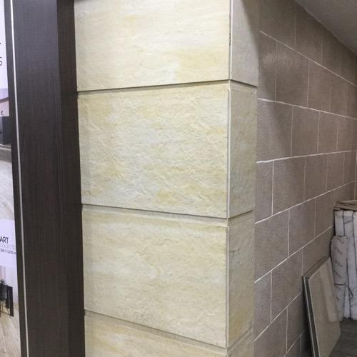 Wall Tile Rak Ceramic Tile Wholesale Trader From Hyderabad