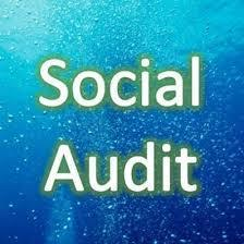 Social Compliance Auditing Services