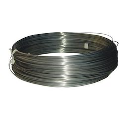 Stainless Steel Electrode Core Wire