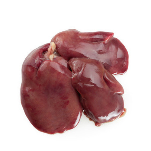 Organic Chicken Liver Packaging Type Polythene 5 Kg Packet Rs 60 Kilogram Id 13608370097