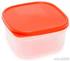Polypropylene Container Pp Container Latest Price