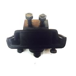 Eicher Jumbo 5 Bolt Engine Mounting