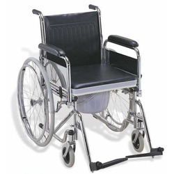 Casual Wheelchair