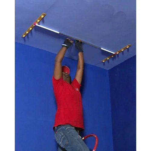Ceiling Hanger Installation Service Manufacturer From