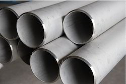 Alloy Steel Seamless Pipe Tube
