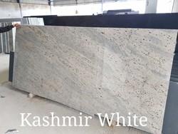 Kashmir White Granite - Wholesaler & Wholesale Dealers in India