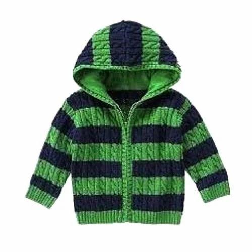 Kids Sweater At Rs 450 Piece Anuparpalayam Tiruppur
