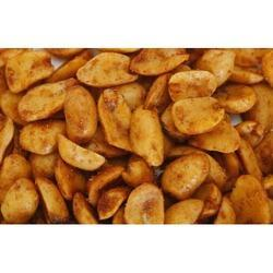 Spicy Peanut Namkeen
