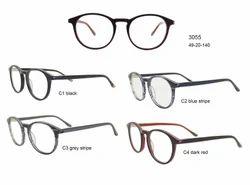 3055 Acetate Designer Eyewear
