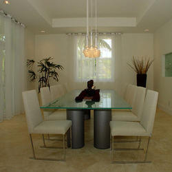 Drawing Room Interior Decoration Services in Quthbullapur ...