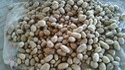 Kufri Badsha Potato - Export Quality