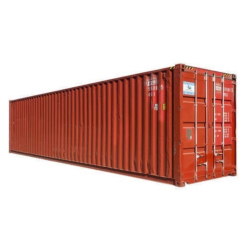 take out containers shipping container and ship chartering service 12074