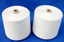 Polyester / Cotton 80 / 20 Yarn