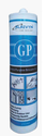 GP and Weather Proof Silicone Sealants