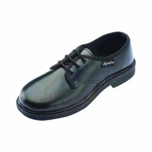 Designer School Shoes, Childrens School