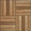 Johnson Rose Ceramic Floor Tile Brown HRJ1591393 - Lakshmi Ceramics ...