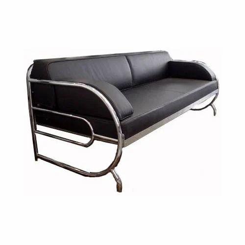 steel furniture images. steel sofa furniture images i