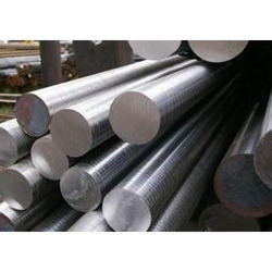 321 Stainless Steel Rods / Stainless Steel Bars 321 / 321 steel bars