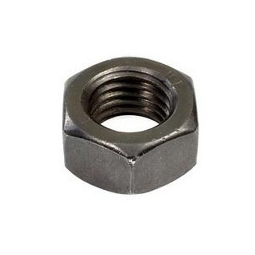 Canco DIN 934 Hex Nut