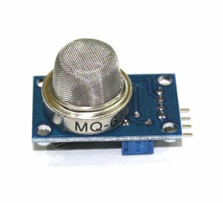 Kết quả hình ảnh cho MQ- 6