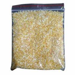 Dehydrated Corn