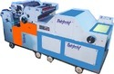 2 Color Plastic Bag Printing Machines