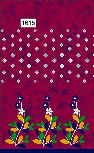 9bac0614a99ad Plain Cotton Nighty Fabric, GSM: 200-250, Use: Dress, Rs 95 /piece ...
