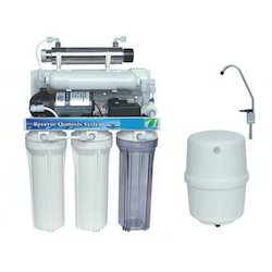 Water Filters Suppliers Manufacturers Amp Dealers In Surat
