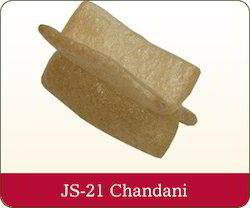Chandni Pellets