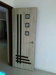 Bedroom Doors & Bedroom Door in Nashik Maharashtra India - IndiaMART