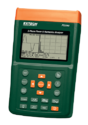 3-Phase Power & Harmonics Analyzers