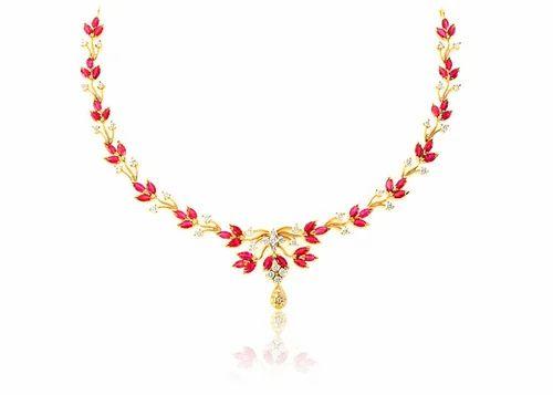 a540d3f78d081 Manufacturer of Jeweleries & Gold Bracelet by Ranka Jeweller, Pune