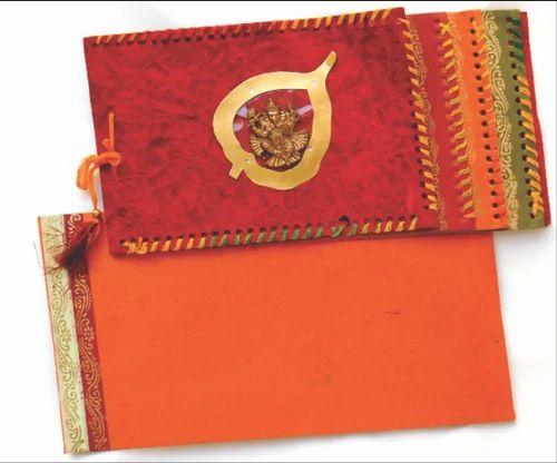 Wedding Card At Rs 25 Piece S Wedding Cards Id 10789934688