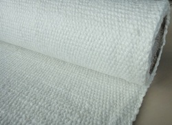 Thermal Insulation Fabric