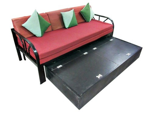 Manufacturer Of Sofa Cum Bed With Storage Diwan Cum Bed By Nova