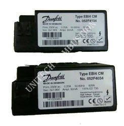 Danfoss Ignition Transformer EBI