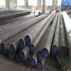 EN 19 Carbon Steel