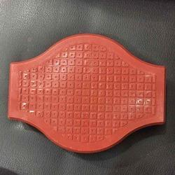 Grill Paver Moulds