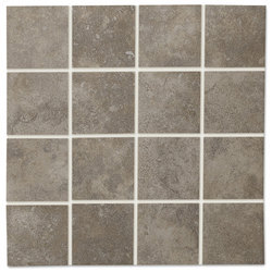 Floor Tiles In Kolkata West Bengal Get Latest Price