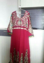 Kashmiri Women Dresses