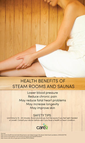 Steam bath service hercules gym in nadia ranaghat id