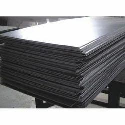Titanium Plate (Ti Gr.9 )