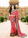 Bridal Designer Sarees