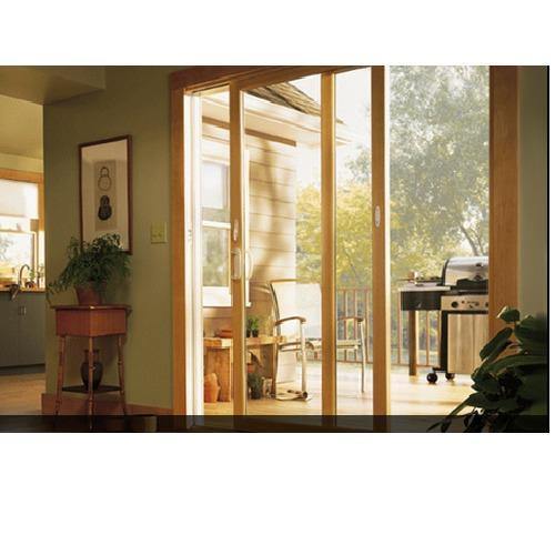 Soundproof Balcony Door At Rs 20000 Piece Balcony Door Id